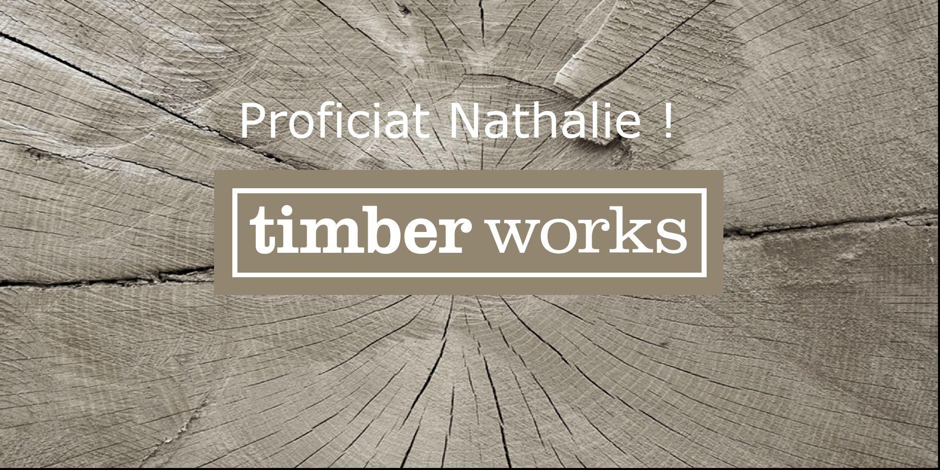 Timber works   timberworks.be