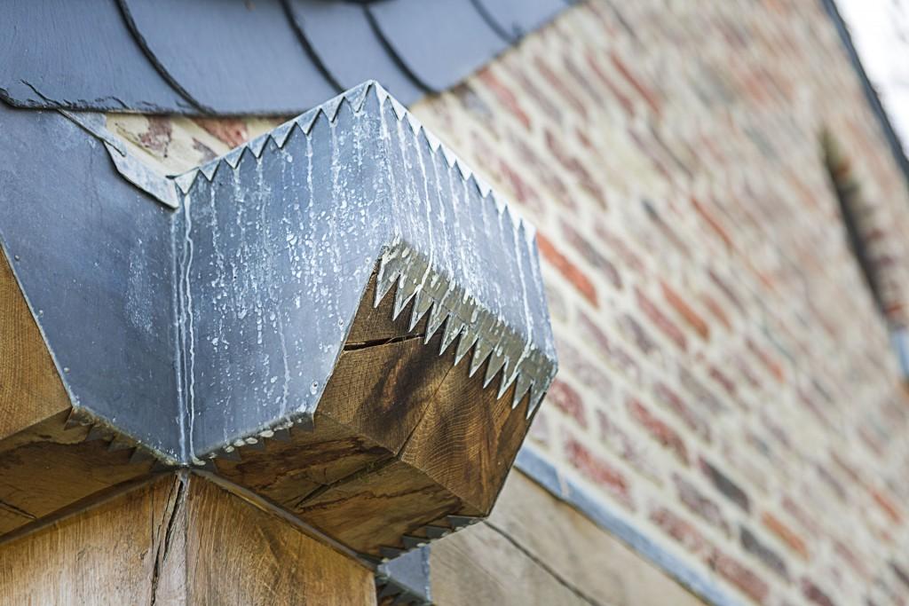 Timberworks.be | Exclusieve Houtconstructies
