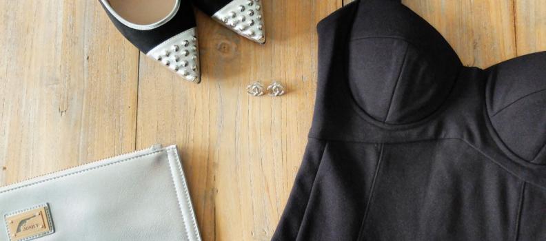 Houten bijgebouw stijlvol … Is er een verschil tussen stijl en mode?