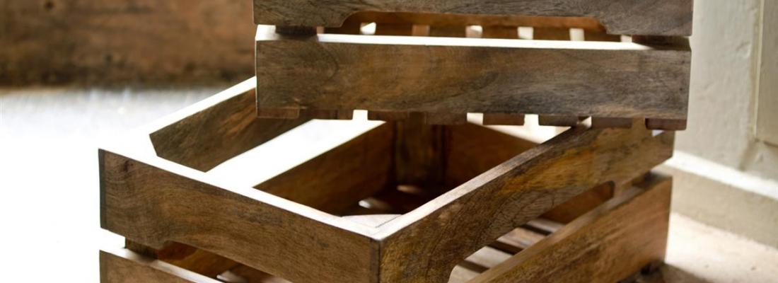 Landelijke Badkamerlampen ~ Hout In De Badkamer Hout voor een gezellige badkamer hln be Badkamer